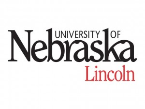 University of Nebraska Lincoln Logo