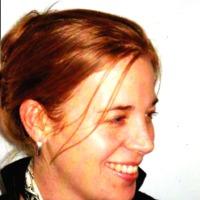 Jennifer von Schwerin