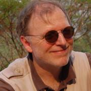 Markus Reindel