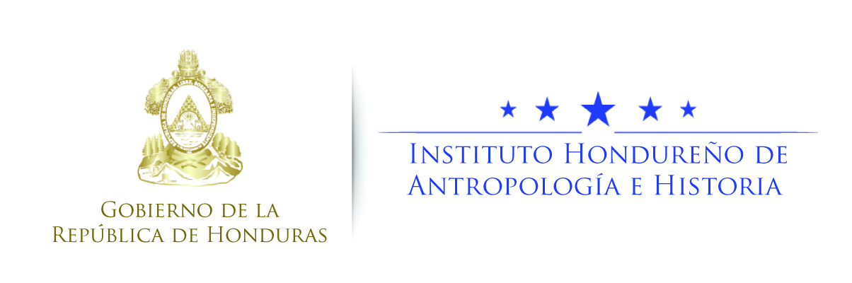 Honduran Institute of Anthropology and History